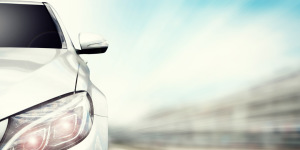 automotive-300x150