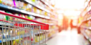 groceries-300x150